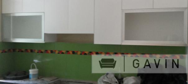 KitchenSet Bintaro