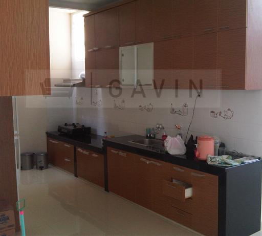 Harga kitchen set ditentukan oleh banyak faktor kitchen for Biaya kitchen set per meter