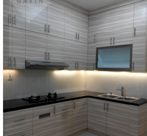 Workshop kitchen set kitchen set jakarta for Kitchen set jakarta