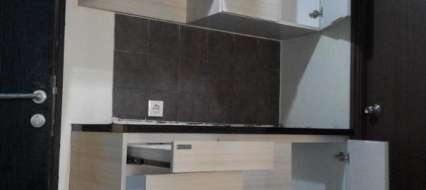 Lemari dapur kitchen set jakarta part 2 for Lemari kitchen