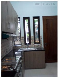 Kitchen Set Kitchen Set Jakarta Part 9