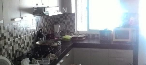 Harga buat kitchen set per meter kitchen set jakarta for Harga kitchen set per meter lari