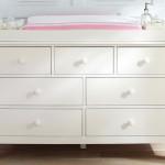 Baby Furniture Dresser Bisa Pesan Custom