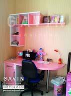 Badroom Set By Kitchensetjakarta.net