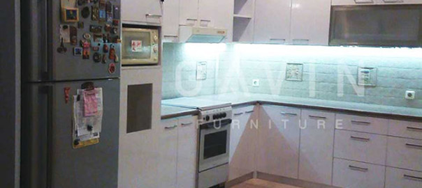 Jual Kitchen Set Murah Di Cipete By Kitchensetjakarta