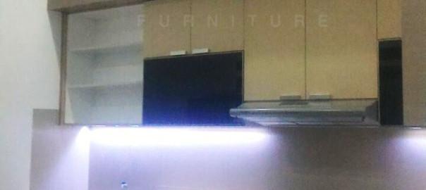 Harga Kitchen Set Murah Di Ciputat