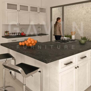 Kitchen set finishing duco bintaro kitchen set jakarta for Kitchen set jakarta