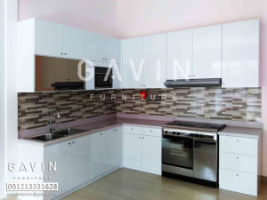 contoh-kitchen-set-minimalis