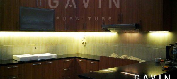 design-kitchen-set-minimalis-hpl