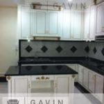 harga-kitchen-set-finishing-sayerlack