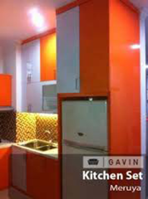 Kitchen set jakarta kitchen set minimalis kitchen set for Harga kitchen set minimalis per meter