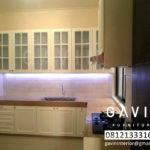 model-kitchen-set-semi-klasik