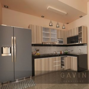 desain-3d-kitchen-set-model-minimalis