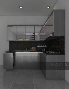desain-kitchen-set-minimalis-modern-2016-full-kaca