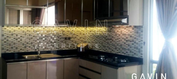 design-kitchen-set-mewah-klien-bekasi