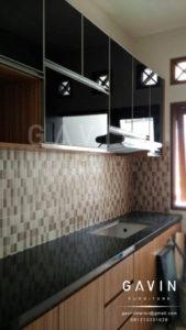 harga-kitchen-set-minimalis-modern-di-jakarta-selatan