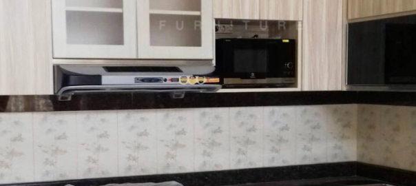 jasa-kitchen-set-minimalis-di-cibinong