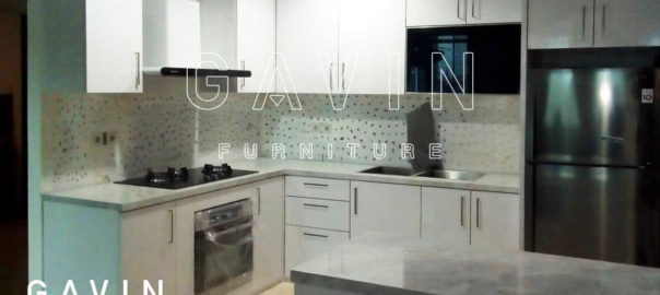 jual-kitchen-set-dengan-island-by-gavin-furniture