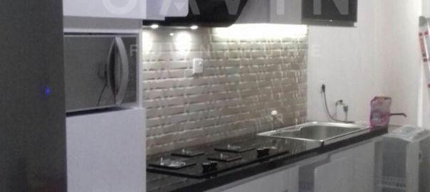 kitchen-set-murah-di-depok-by-gavin