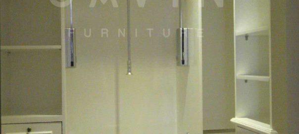 lift-hanger-bagian-dari-lemari-pakaian