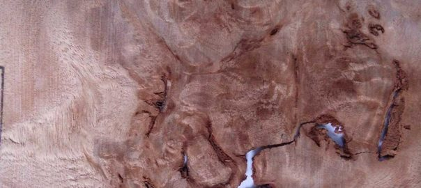 mapa-burl