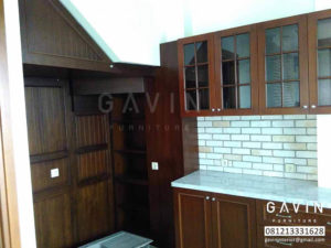 pembuatan-kitchen-set-gavin-furniture