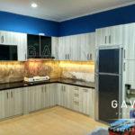 design-kitchen-set-minimalis-letter-l