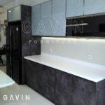 gambar-kitchen-set-finishing-hpl-batu