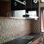 harga-kitchen-set-minimalis-letter-i