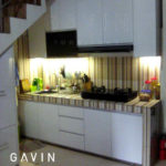 kitchen-set-minimalis-bawah-tangga