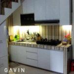 kitchen-set-minimalis-bawah-tangga