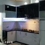 kitchen-set-minimalis-dengan-kaca-reyben-di-koja