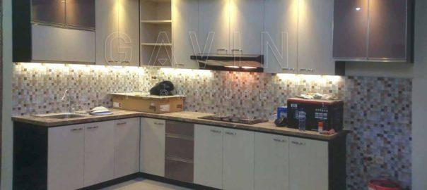 Harga kitchen set kitchen set jakarta Kitchen set di jakarta design center