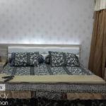 jual bedroom set minimalis murah di pesanggerahan