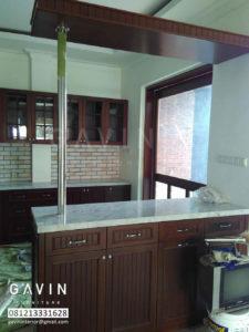 Bikin kitchen set murah jakarta kitchen set jakarta for Kitchen set murah jakarta