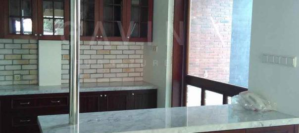 bikin kitchen set murah jakarta by gavin
