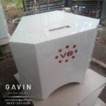 harga finishing cat lacquer untuk speaker by gavin