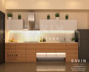 Jual kitchen set minimalis di ciledug kitchen set jakarta Kitchen set di jakarta design center